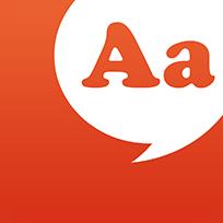 Slovníky pro Android, iOS